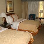 room 345