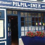 PILPIL-ENEA