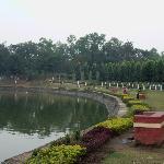 kumar mangalam park