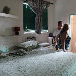 Bedroom D1