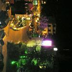 Photo de One to One Hotel Dhour Choueir