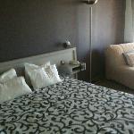 Hotel Orizonte