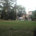 un petit aperçu du parc
