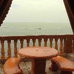 Foto de Hotel Colombus