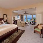 Caribbean Premium Family Room