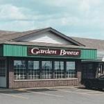 Garden Breeze Restaurant