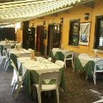 Photo of Ristorante Pizzeria Sempione