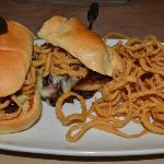صورة فوتوغرافية لـ LongHorn Steakhouse