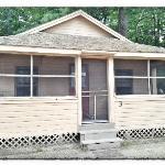 Cottage #3