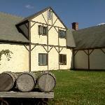 Haight-Brown Vineyard