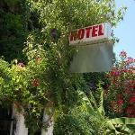 Foto de Sea Side Hotel