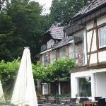 Foto di Hotel & Restaurant Seegarten
