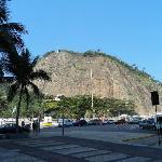 Photo de Forte Duque de Caxias