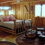 Prairie Room