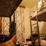Foto de 1.149.012