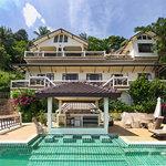 JER villa Hotel
