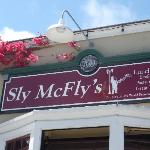 Photo of Sly Mc Fly's Lunch & Dinner