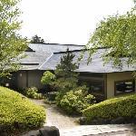 Photo of Towa Pure Cottage