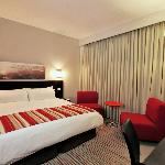 Holiday Inn Garden Court PORT ELIZABETH-KING'S BEACH