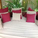 gorgeous daybed