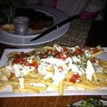 صورة فوتوغرافية لـ BOA Steakhouse Santa Monica