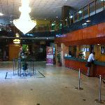 Foto de Al Mutlaq Hotel