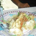 Photo of La Cucina degli Amici