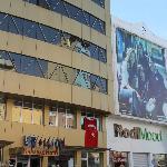 Photo of Karabag Hotel
