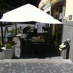 Bar Coffea