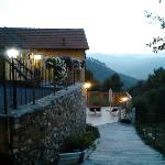 Photo of Agriturismo Garumba