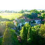 Domaine de Bassibe