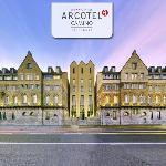 Arcotel Camino