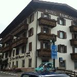 Photo of Grand Hotel Biancaneve