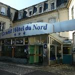 Photo of Grand Hotel du Nord