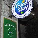 Competitive priced good stay hotel