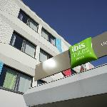 Photo de ibis Styles Linz