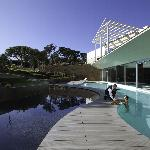 Onyria Pool