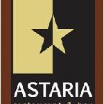 Astaria Restaurant & Bar