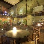 Foto de Hotel El Convent 1613