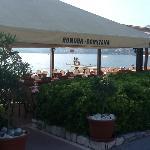 Photo of Taverna Domizana