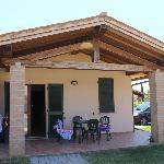 Photo of Casa in Maremma