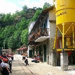 Ecomuseo delle Miniere e della Val Germanasca