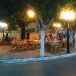 Photo of Kypros