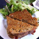 ABCD Sandwich