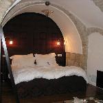 our suite (ashtar and tamuz)