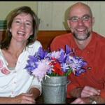 Rick & Ann