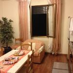 Photo of B&B Girasole