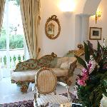 Suite Orrizonte