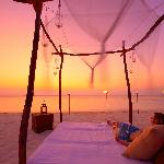 Private Sunset Experience