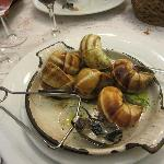 Photo de Les Gourmets des Ternes